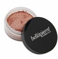 Bellapierre Cosmetics Mineral Blush in Desert Rose