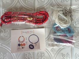 DesignHer Kit DIY Jewelry