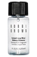 Bobbi Brown Instant Long Wear Makeup Remover