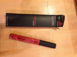 Lisi Sheer Sparkle Lip Gloss (in Chelsea)