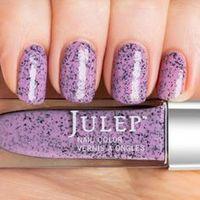 Julep- Kimberly