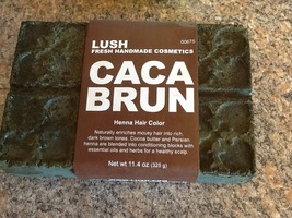 We have 5 lush coupons for you to consider including 5 promo codes and 0 deals in November Grab a free kindle-pdf.ml coupons and save money. This list will be continually update to bring you the latest Lush promo codes and free shipping deals, so you're 5/5(1).