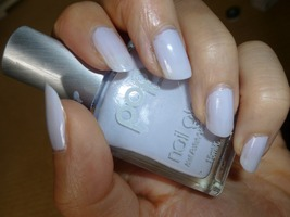 Pop Beauty Lavender Love