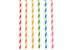 ACME Party Box Paper Straws (24)