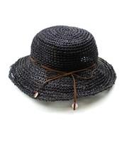 Michael Stars Sea Crusher Hat (in Cobblestone)