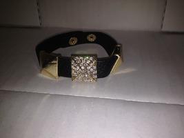 Jewelmint Bracelet