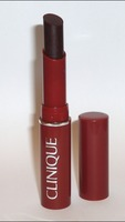 Clinique Black Honey Almost Lipstick