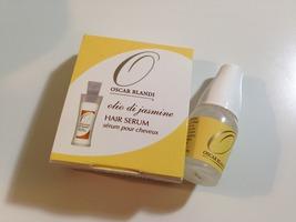 Oscar Blandi Hair Serum