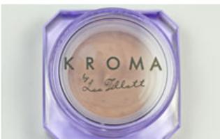 Kroma Lip Gloss and Lip Stick Duo