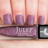 Julep - Queen Anne