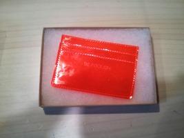 LAEX Card Holder -