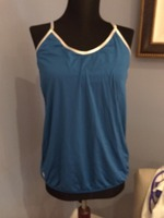 Ellie Workout Tank