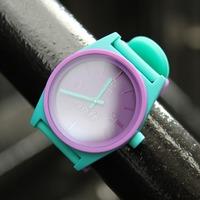 Neff Deuce Watch