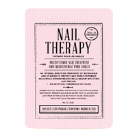 Kocostar Nail Therapy