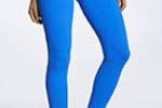 Fabletics Nadi Legging (XXS)