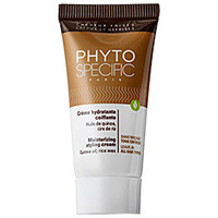 Phyto Specific Moisturizing Styling Cream