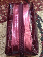 Bareminerals Cosmetic Bag