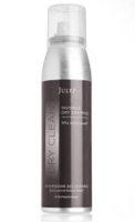 Julep Dry Clean Invisible Dry Shampoo