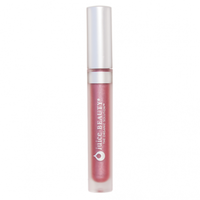 Juice Beauty Reflecting Lip Gloss in Pink