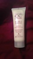 Alterna Caviar CC Cream 10 in 1 Leave in hair perfector