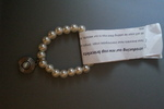 interchangeable snap bracelet