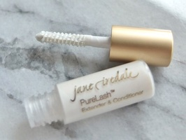 Jane Iredale PureLash Extender & Conditioner