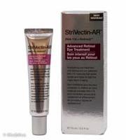 StriVectin-AR Advanced Retinol Eye Treatment