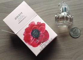 Amore Vince Camuto (Limited Edition) .25 fl oz