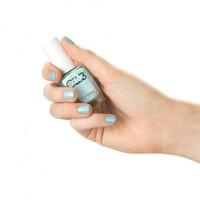 Color Club Nail Lacquer Aquamarine