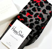 Happy Socks October Popsugar Must Have Box