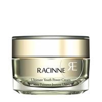 Racinne Ultimate Youth Power Cream