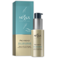 Nexxus Pro Mend Split End Binding Smoothing Shine Serum