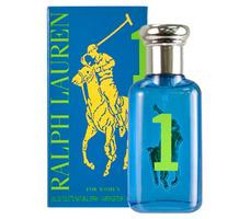 Ralph Lauren 1 Perfume