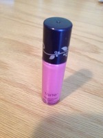 Tarte Vitamin-Infused Lip Gloss