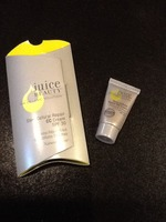 Juice Beauty Stem Cellular Repair CC Cream SPF 30 in Natural Glow