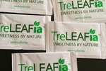 TreLEAFia Zero Calorie Sweetener
