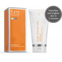 Kate Somerville ExfoliKate Intensive Exfoliating Treatment $22