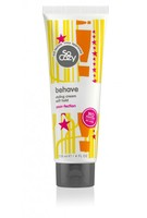 SoCozy Behave Soft Hold Styling Cream