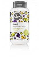 SoCozy Boo! Lice Prevention Shampoo