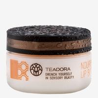 http://www.teadorabeauty.com/ecom_img/original-77-51-teadora_rainforest-at-dawn-nourishing-lip-butter-0.5-oz.jpg