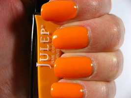 Julep Polish in Nina