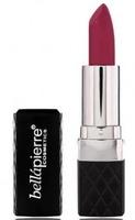 Bellapierre Mineral Lipsticks - Burlesque (Fushia Pink)
