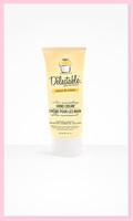be Delectable Lemon & Cream Ultra Nourishing Hand Cream