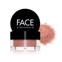 Face Stockholm Eye Dust