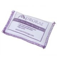Aurorae Yoga Slip Free Rosin Bag