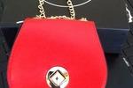 Blaze Bag - Crossbody clutch
