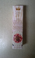 Lucy B's Roll-on Perfume Oil in Royal Peony Rose & Mandarin Musk
