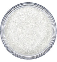 Marsk Mineral Eye Shadow in Vanilla Frosting