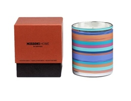 Missoni Home by Apothia Candle - Laguna