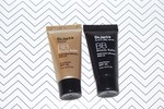 Dr Jart BB Black Label Detox & Premium SPF 45